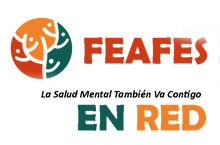 feafes-red